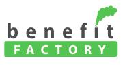 benefitFACTORY